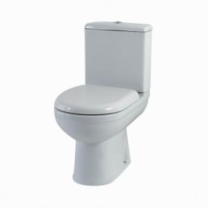 Phoenix Emma WC