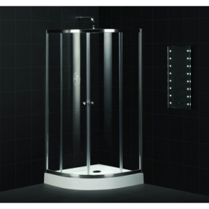 Quadrant Shower Enclosure