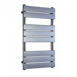 Trento chrome radiator