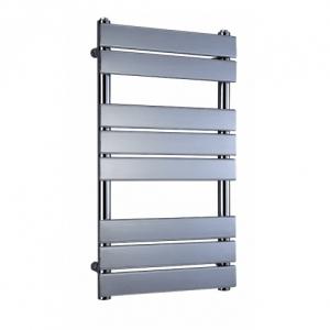 Trento chrome radiator