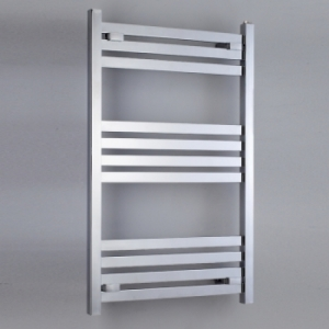 Davina Chrome Radiator