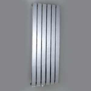 Osimio bathroom radiator