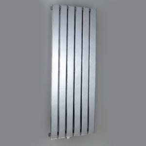 Osimio bathroom radiator