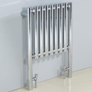 Bathroom Radiators bathroom radiators | the alternative bathroom blog