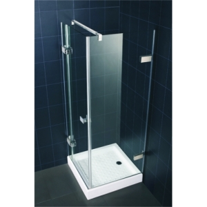 Hinged Doors Shower Enclosure