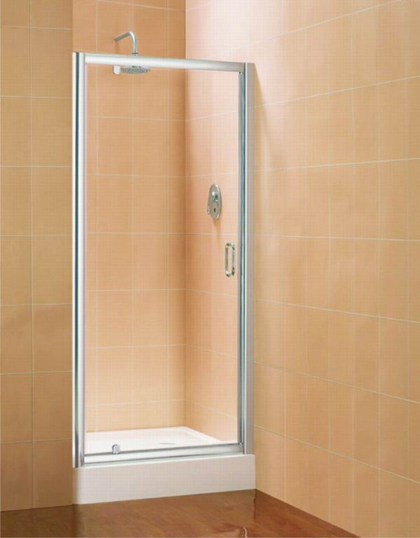 Shower Doors The Alternative Bathroom Blog