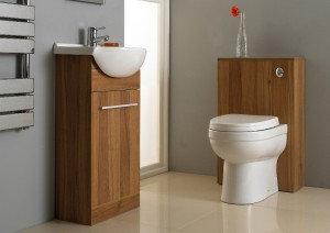 bathroom suite set at kings bathroom ltd.