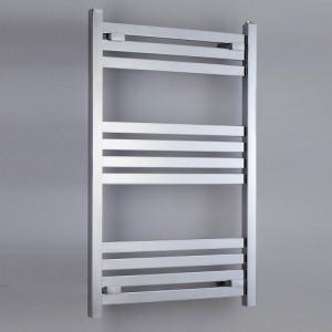 phoenix-davina-radiator-500x500