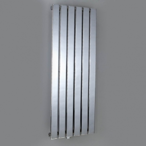 osimo designer radiators